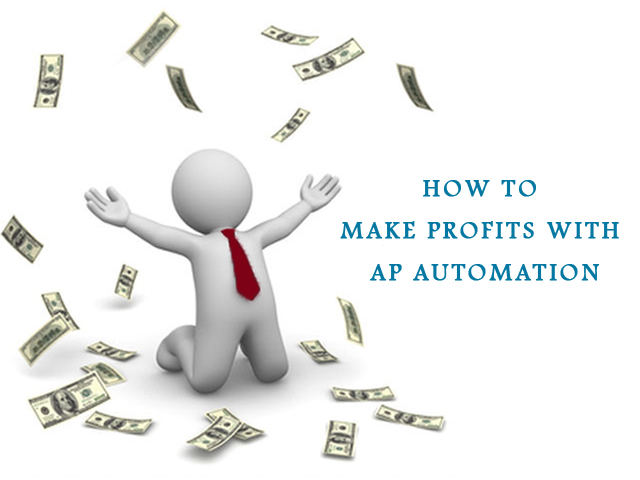Spearhead Your Business Profit with AP Automation