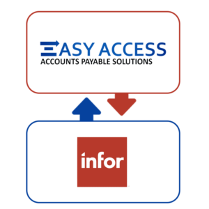 Infor Process Automation